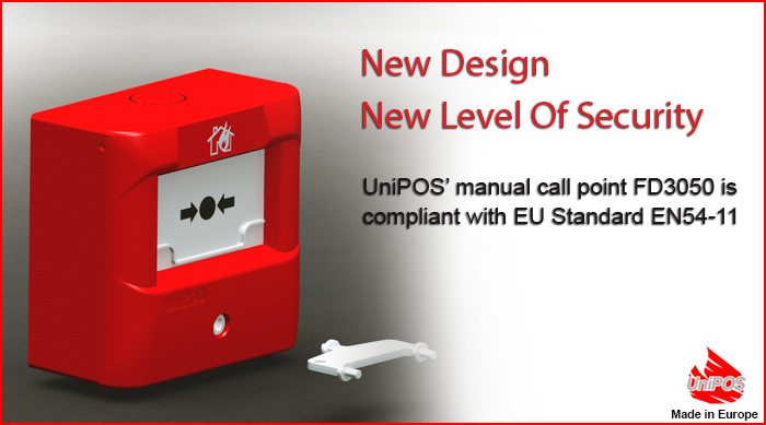 3050-new-design-ver1-eng-march